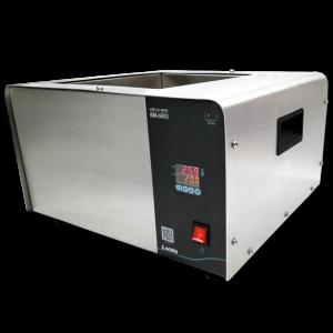 Baño Termostático BM-6003 de 13 Litros