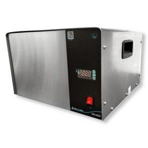 Baño Termostático BM-6002 De 9 Litros