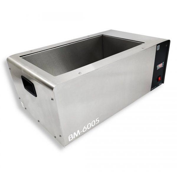 Baño Termostatado BM-6005