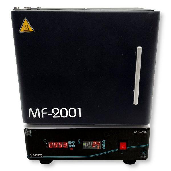 Mufla MF-2001