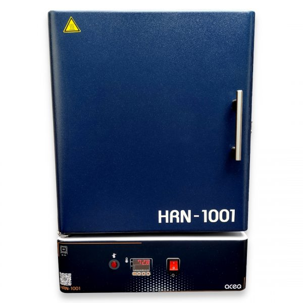 Horno De Conveccion Natural HRN-1001