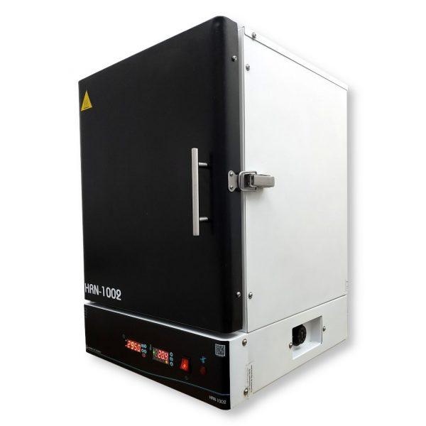 Horno de secado HRN-1002