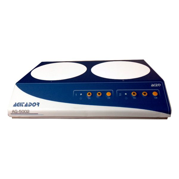 Agitador Magnético AG-5002