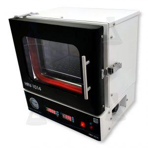 Horno de vacío HRV-1014