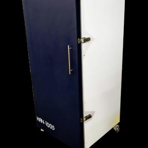 Horno de secado HRN-1005 de 400 Lts