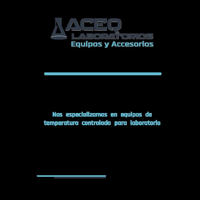 Catalogo Aceq 2020