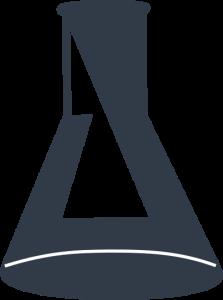 Logo Blog Aceq Laboratorios