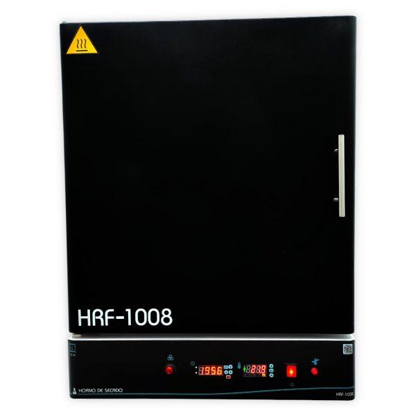 Horno de Secado HRF-1008