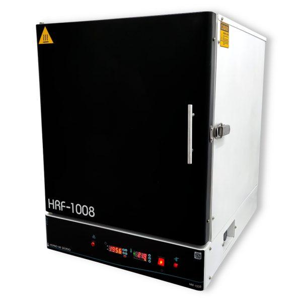 Horno Conveccion Forzada HRF-1008 de 110 Lts