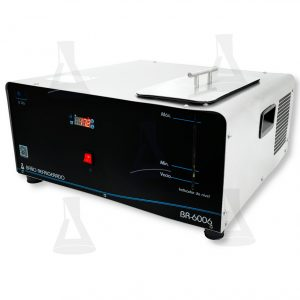 Chiller Para Laboratorio BR-6006